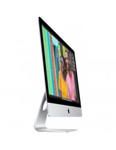 iMac 21 Slim