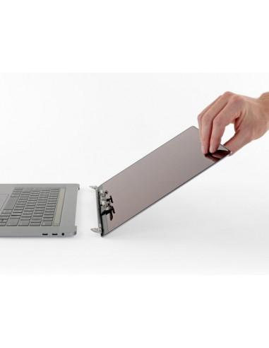 Changement bloc écran complet MacBook Pro 13 Touch Bar