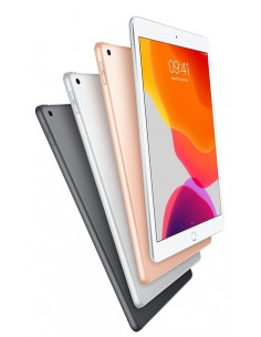 iPad 6 - 32Go (Gris Sidéral)