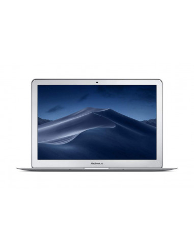 "MacBook Air 13"" i7 8 Go RAM 2014 Reconditionné"