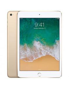 iPad Mini 4 - 32 Go WIFI 4G OR
