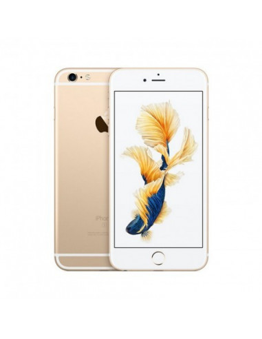 iPhone 6 Or 16 Go Reconditionné