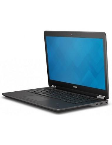 Dell Latitude E7450 - i5 2,3GHz SSD 256Go RAM 8Go Reconditionné