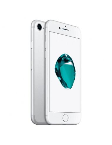 iPhone 7 - 128 Go Argent Reconditionné