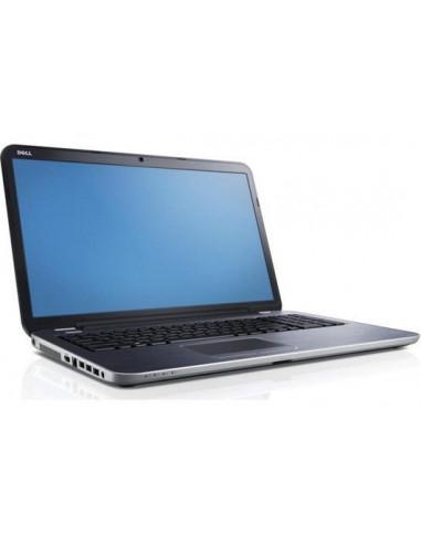 Dell Inspiron 5720 - i3 2,4GHz HDD 500Go RAM 4Go Reconditionné