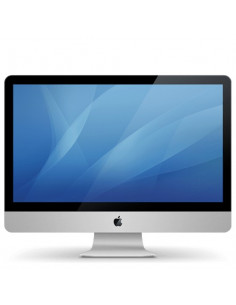 iMac 27 i5