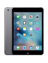 iPad Mini 2 reconditionné 32 Go WIFI space grey
