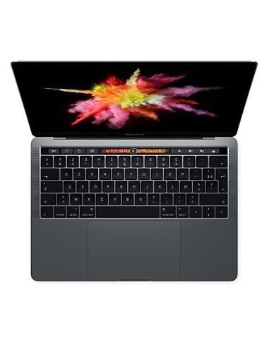 MacBook Pro 13 Touch Bar (2018)
