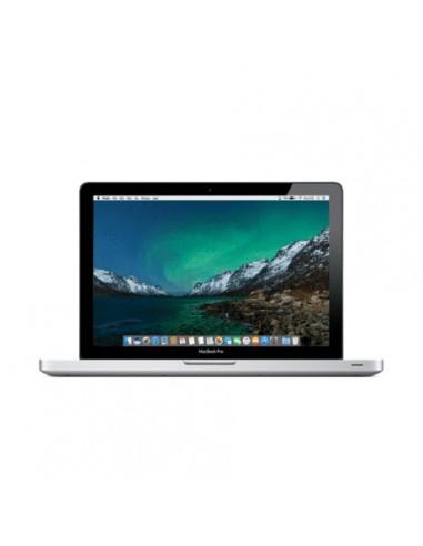 "MacBook Pro 13"" i5 Reconditionné"