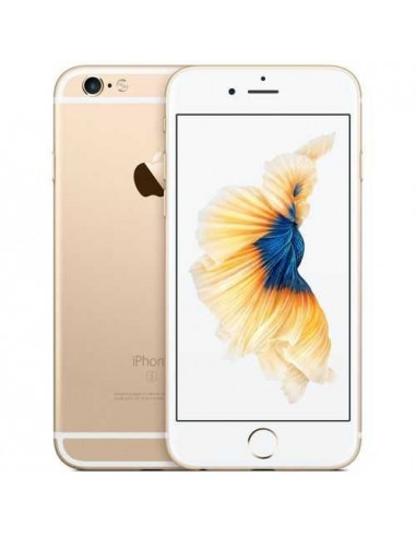 iPhone 6S Plus - Or 16GB