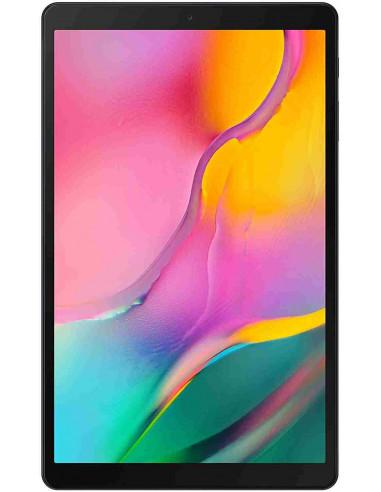 Samsung Galaxy Tab A 32Go (Noir) Reconditionné