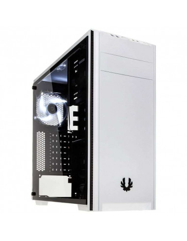 PC Gamer - i7 3,4GHz SSD + HDD RAM 8Go GeForce GTX Reconditionné