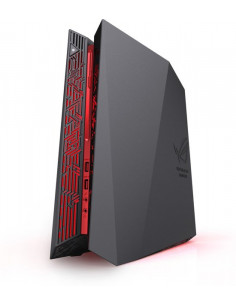 Asus ROG - i5 3,2GHz HDD 1To RAM 8Go GeForce GTX Reconditionné