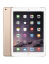 iPad Air 2 Or