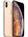 iPhone Xs Max - 512Go Or Reconditionné