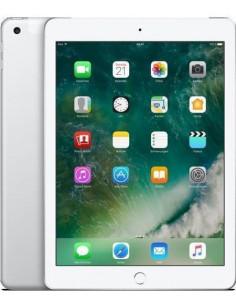 iPad Air 16 Go WIFI + 4G Argent