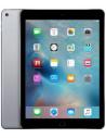 iPad Air - 16 Go WIFI Gris Sidéral Reconditionné
