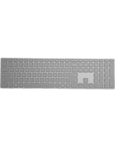 Clavier Microsoft Surface (QWERTY - Bluetooth) reconditionné