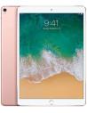 iPad Pro 10,5 - 512Go Or Rose Cellulaire Reconditionné