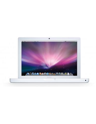 MacBook C2D