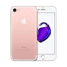 iPhone 6S Plus Rose -  64...