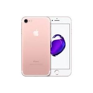 iPhone 6S Plus Rose -  64 GB...
