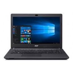 """Acer Aspire ES1-431 15"""" -..."""