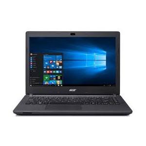 """Acer Aspire ES1-431 15"""" - Celeron..."""
