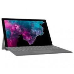 Microsoft Surface Pro 6 -...