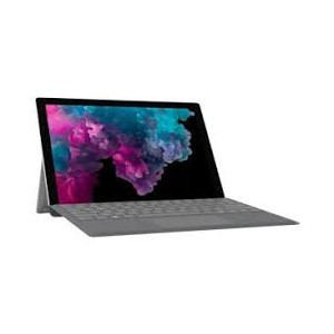 Microsoft Surface Pro 6 - I7 1.90Ghz...