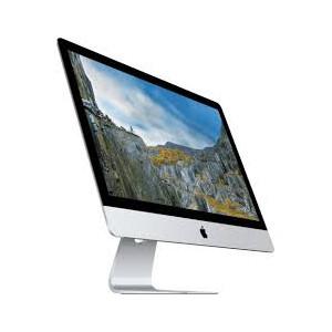 iMac SLIM 21.5 (2013) - I5 2.7Ghz HDD...