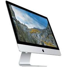 iMac SLIM 27 (2012) - i5...