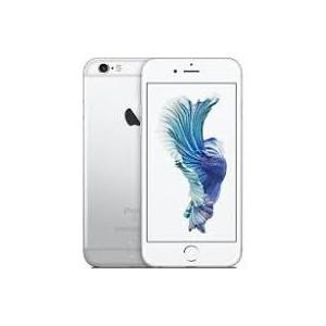 iPhone 6S Argent - 32GB Reconditionné