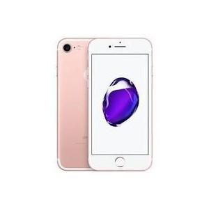 iPhone 7 - 128Go  Rose Reconditionné