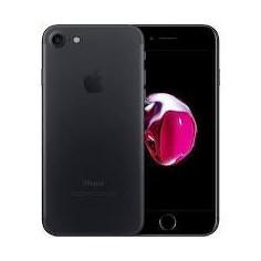iPhone 7 - 128Go Gris...