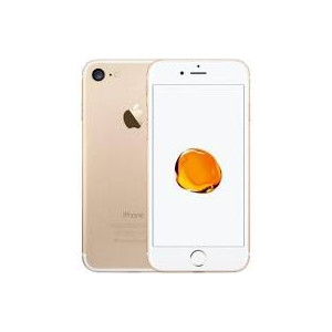 iPhone 7 - 128Go Or Reconditionné
