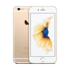 iPhone 6S OR - 32GB...
