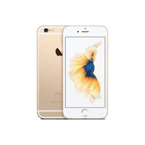 iPhone 6S OR - 32GB Reconditionné