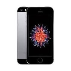 iPhone SE - 64GB Gris...