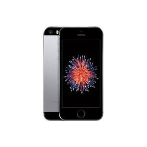 iPhone SE - 64GB Gris Sidéral...