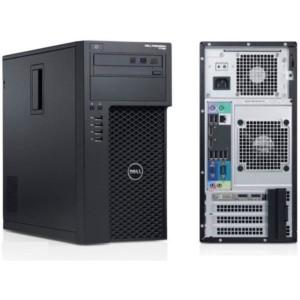 DELL Precision T1700 - Xeon E3 1246...