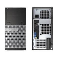 Dell Optiplex 3020 - Intel...