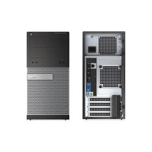 Dell Optiplex 3020 - Intel Core i3...