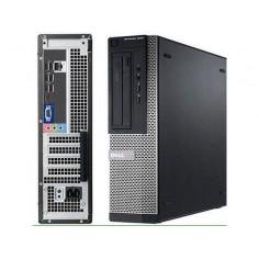 Dell Optiplex 7010 - Intel...