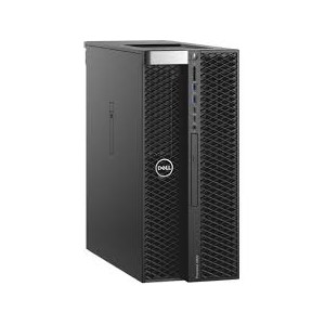 HP Tower Workstation - Xeon X3430...