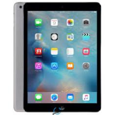 """iPad Air 9.7"""" Gris Sidéral..."""
