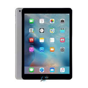 """iPad Air 9.7"""" Gris Sidéral - 16 GO..."""