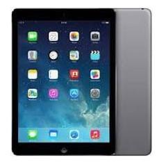 iPad Mini 2 Gris Sidéral -...