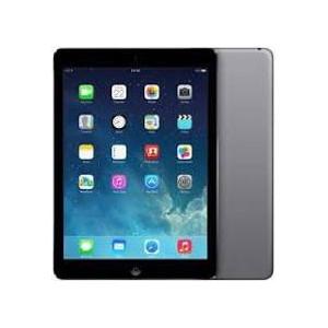 iPad Mini 2 Gris Sidéral - 32 Go...