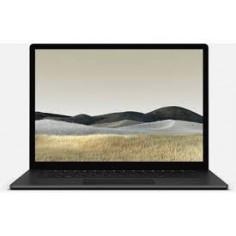 Microsoft Surface Laptop...